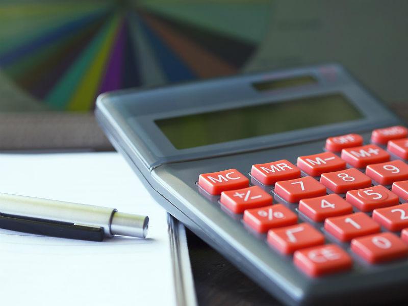 ソフト ウエア 耐用 年数 ソフトウエアの取得価額と耐用年数について